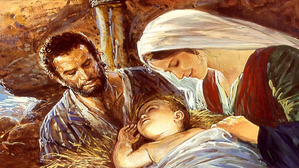 Famoso Natività-Gesù-Cristo-Sacra-Famiglia-1.jpg QG28